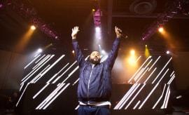 dj-khaled-lead