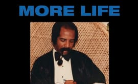 drake-more-life-october-firm