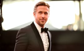 best-ryan-gosling-movies-lead