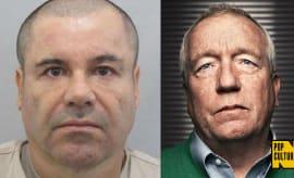 el-chapo-tried-to-assassinate-semi-drug-enforcement-administration-official