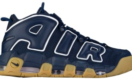 Nike Air More Uptempo Obsidian Gum Release Date Profile 921948-400