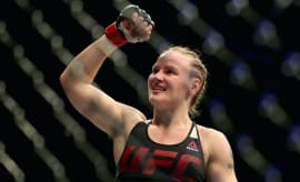 best-women-ufc-fighters-valentina-shevchenko