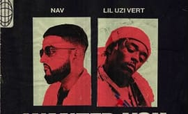 Nav and Lil Uzi Vert