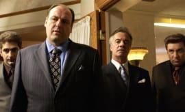 john-riggi-mob-boss-new-jersey-sopranos-dead