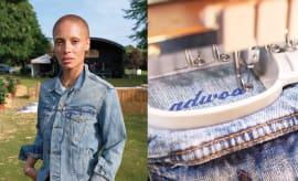 levis-tailor-shop-1