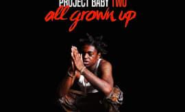stream-kodak-black-project-baby-2-all-grown-up