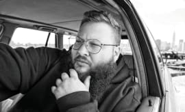 Action-Bronson-Alexander-Richter