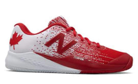 new balance canada 150 sneaker