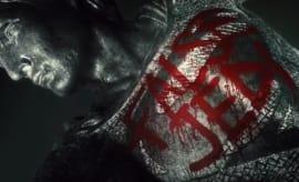 Zack Snyders mashes up 'Batman v Superman' and 'Star Wars'