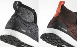 Adidas Ultra Boost ATR Mid Spring 2017 Release Date