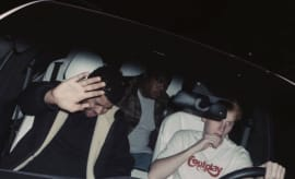 injury-reserve-drive-it-like-its-stolen-ep