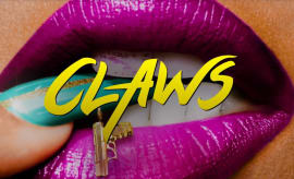 claws6.6