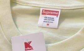 supreme-kmart
