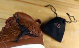 Air Jordan 9 Baseball Glove Packaging AH6233-903 (4)