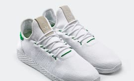 Stan Smith Adidas Pharrell Tennis