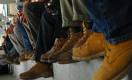 90-greatest-90s-fashion-timberland-boots