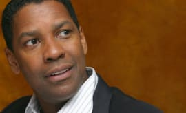 best-denzel-washington-movies-lead