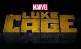 Marvel's Luke Cage - Street Level Hero