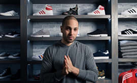 sheikh-shoes-acquires-karmaloop