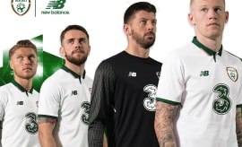 nb-ireland-away-kit