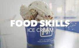 food-skills-ice-cream