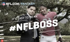 nfl-fantasy-promo-lead-thumb
