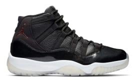 Air Jordan 11 72-10