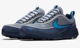 Stash Nike Spiridon