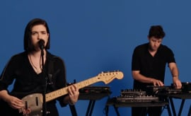 the-xx-loving-video