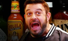 Adam Richman Thumb