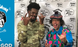 nardwuar-ugly-god