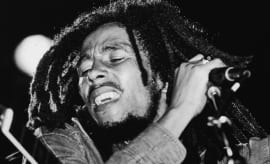 best-bob-marley-songs-lead
