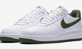 nike-air-force-1-low-og-white-red-green