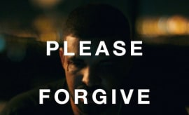 Please Forgive Me Drake