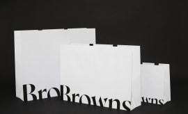 browns-branding