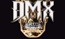 dmx-bane-is-back