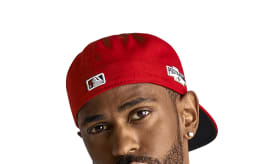 Big Sean for New Era