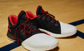James Harden Signature Sneaker