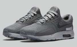 Nike Air Max Zero Cool Grey Main 789695-003