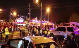 new orleans crash mardi gras