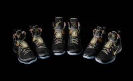 Nike Lebron 9  c4fd48d499