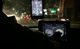 dj-uber