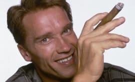 best-arnold-schwarzenegger-movies-lead