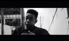 Lil Wayne 39 S Diamond Teeth The 20 Dumbest Rapper Purchases Complex