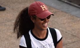 malia-obama-smoking-kills
