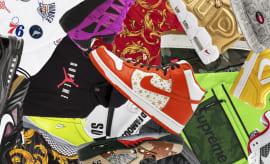 low priced 87fa2 cd360 Nike Sb Dunk  Complex