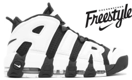 Nike Air More Uptempo Doernbecher Freestyle Release Date AH6949-446