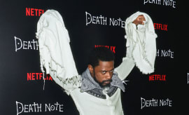 lakeith-stanfield-death-note
