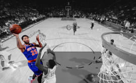 derrick-rose-lead-image