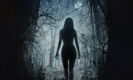 the-witch-movie
